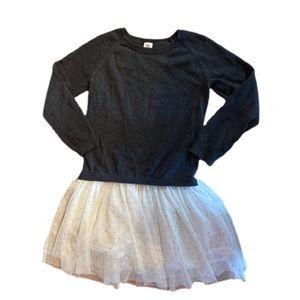 Oshkosh dress size 7